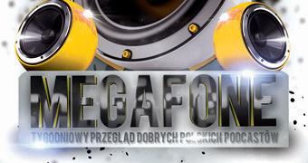 MEGAFONE  |  2013-03-30  |  ANKIETA 2012