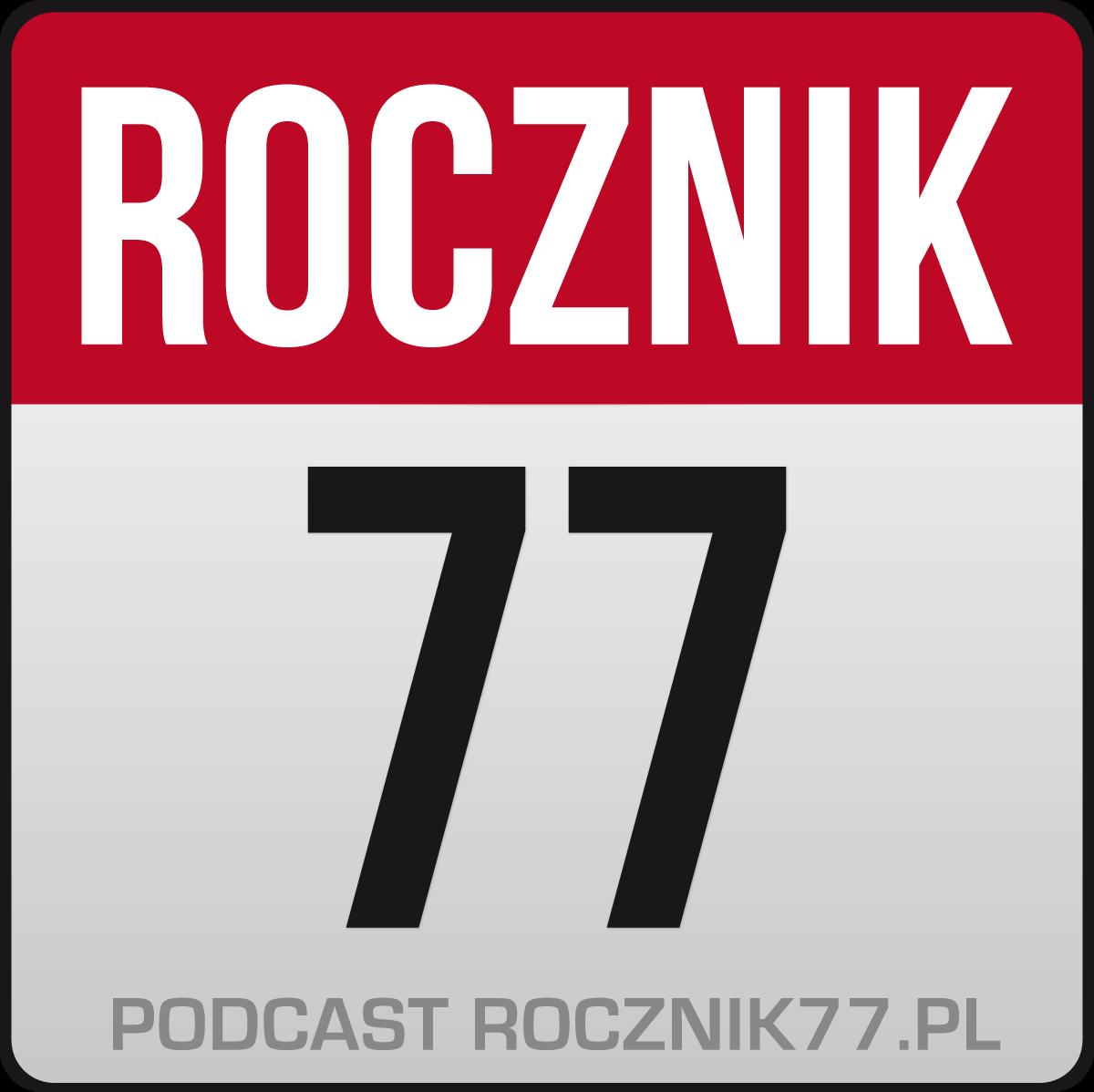 odcinek 15 – Czy Lublin jest dzikim miastem? – opowieść pana Marka z antykwariatu staromiejskiego (audycja archiwalna)